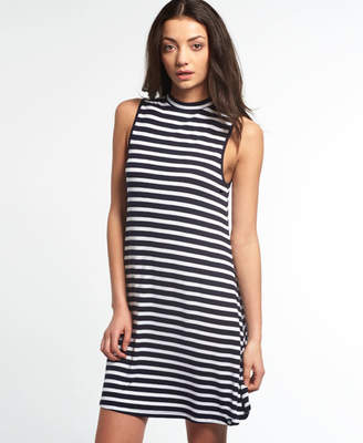 Superdry Essential Shift Dress