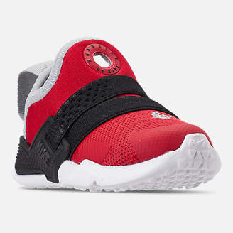 Nike Kids' Toddler Huarache Extreme Running Shoes