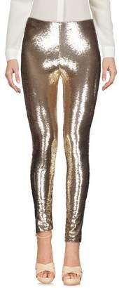 Couture AMEN パンツ