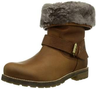6959ae8ba25777 Panama Jack Shoes For Women - ShopStyle UK