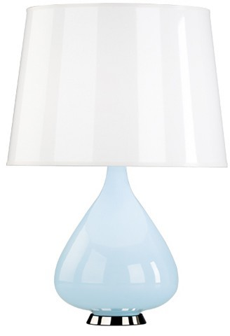 Robert Abbey Capri #2 Table Lamp