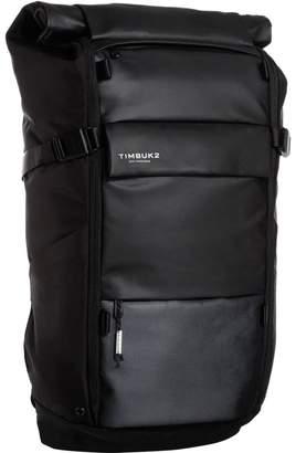 Timbuk2 Clark 42L Backpack