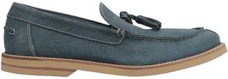 Florsheim Loafers - Item 11506130XS