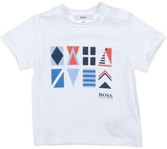 BOSS T-shirts - Item 12011194QM