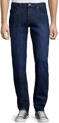 Dickies 5-Pocket Jeans - Slim Fit