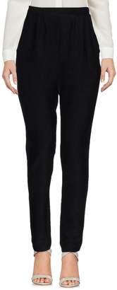 Nümph Casual pants - Item 36979833VL