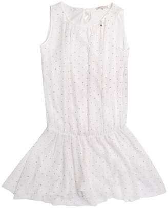 Patrizia Pepe Dress Dress Kids