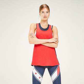 a45b6ac6587bc Tommy Hilfiger Tank Tops For Women - ShopStyle UK