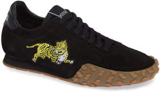 Kenzo MOVE Sneaker