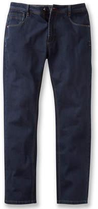 Joe Browns Straight Joe Jeans