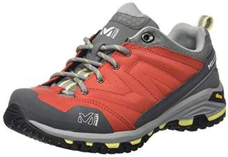 Millet Women's LD Low Rise Hiking Shoes