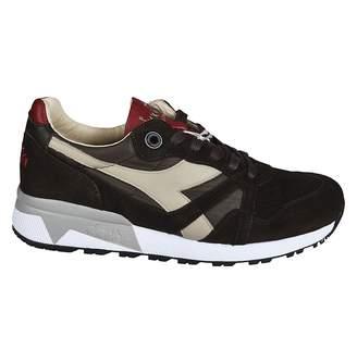 Diadora Heritage Heritage Sneakers