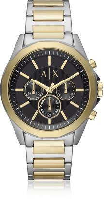 Emporio Armani AX2617 Drexler Men's Watch