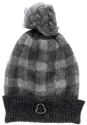 cb8f574dea6 Moncler Women s Hats - ShopStyle