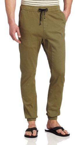 Zanerobe Men's Sureshot Pants