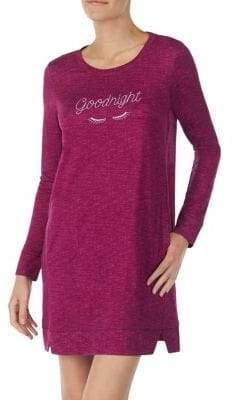 Kate Spade Goodnight Sleepshirt