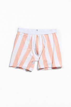 Urban Outfitters Awning Stripe Boxer Brief