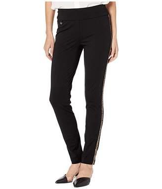 Lisette L Montreal Kathryne Fabric Thinny Pants