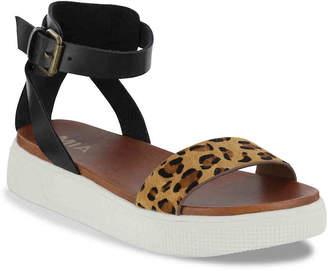 Mia Ellen Platform Sandal - Women's