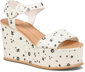 78dc9c498e2 Designer Wedge Heels - ShopStyle