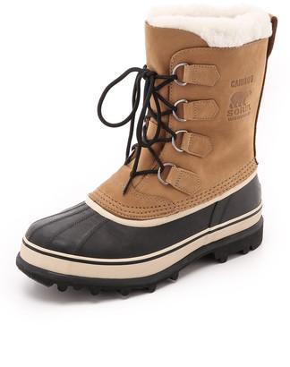 Sorel Boot Liners >> Mens Sorel Boot Liners Over 10 Mens Sorel Boot Liners Shopstyle