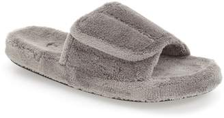 Acorn 'Spa' Slipper