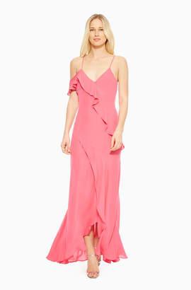 Parker Emilia Dress