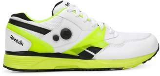 Reebok Pump Running Dual sneakers