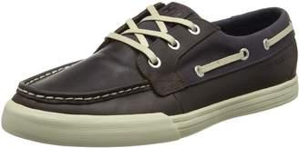 Helly Hansen Men's Framnes 2 Boat Shoes