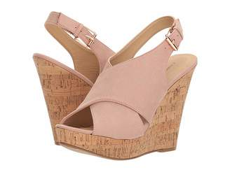 Chinese Laundry Myya Wedge Sandal