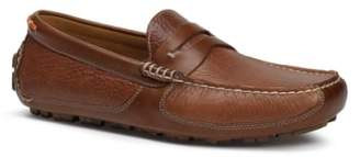 Trask 'Derek' Driving Shoe