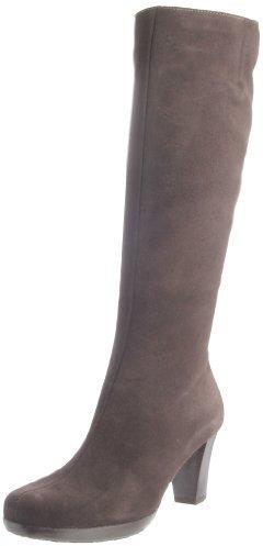 La Canadienne Women's Kara Knee-High Boot