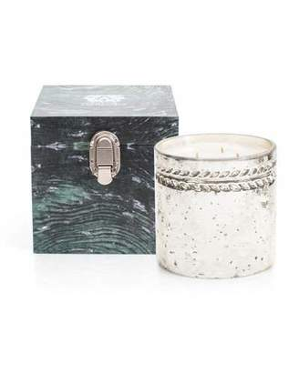 Antica Farmacista 3-Wick Oversized Candle