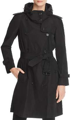 Burberry Amberford Raincoat