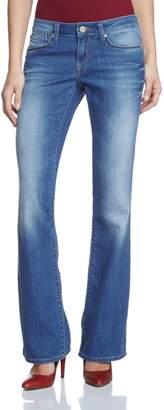 Mavi Jeans Jeans Bella W26 L32 Women