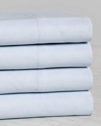 Westport 600Tc Cotton Sheet Set