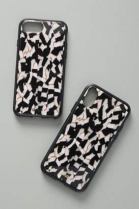 Sonix Terrazzo iPhone Case