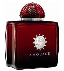 Amouage Lyric Woman Eau De Parfum 100Ml