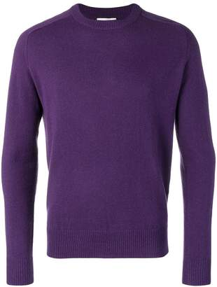 Paul & Joe cashmere sweater