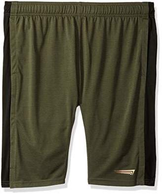Copper Fit Men's Venting Short