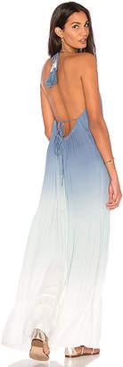 Young Fabulous & Broke Young, Fabulous & Broke Georgina Dress