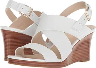 Cole Haan Women's Penelope II Wedge Sandal