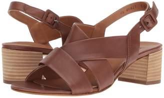 Paul Green Reese Sandal Women's Sandals