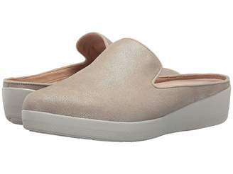 FitFlop Superskate Mules Women's Shoes