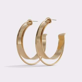 2ed679dd79b Aldo Gold Women's Clothes - ShopStyle