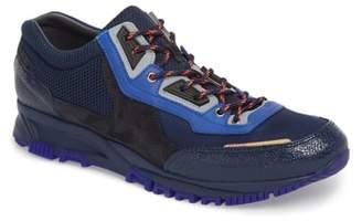 Lanvin Running Sport Mesh Sneaker