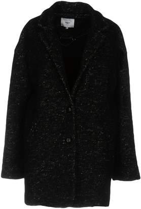 Suncoo Coats