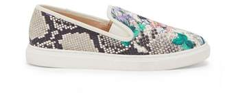 Vince Camuto Becker – Slip-On Sneaker