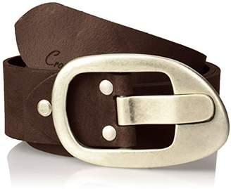 Cross Women's 01K Belt,M