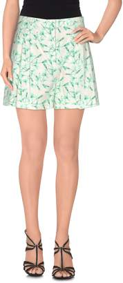 Philosophy di Alberta Ferretti Shorts - Item 36912855HV